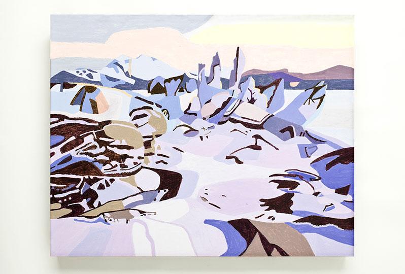 Tazia-Fawley---Snowdonia