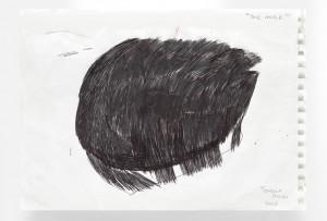 teniola-_the-mole